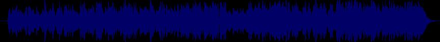 waveform of track #44765