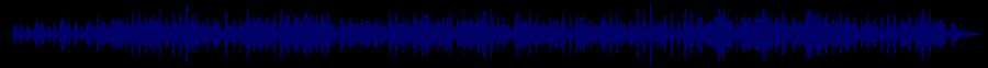 waveform of track #44773