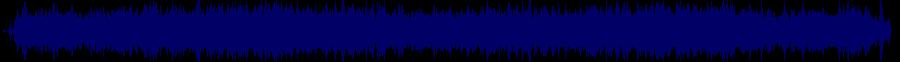 waveform of track #44775