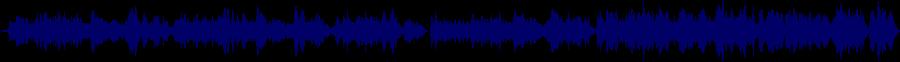 waveform of track #44783