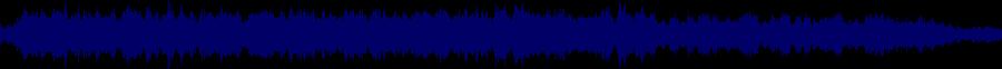 waveform of track #44785