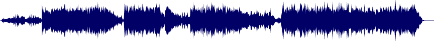 waveform of track #44791