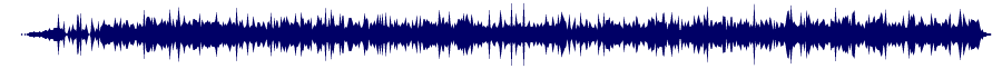 waveform of track #44798