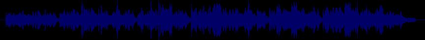 waveform of track #44800