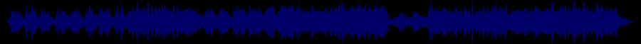 waveform of track #44801