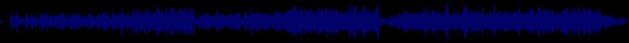 waveform of track #44805