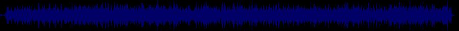waveform of track #44806