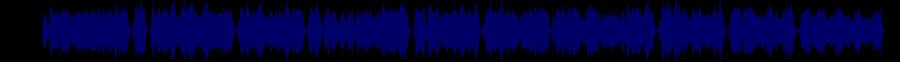 waveform of track #44836