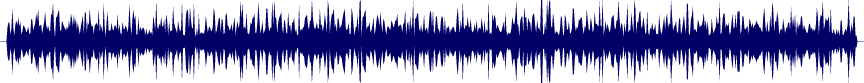 waveform of track #44838