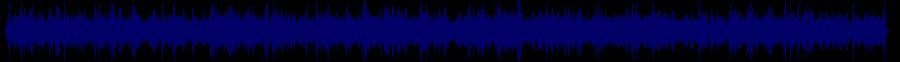 waveform of track #44839