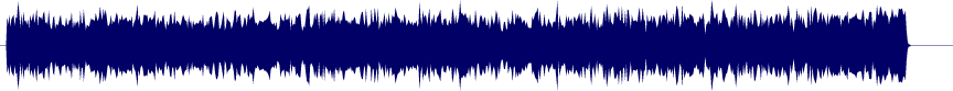 waveform of track #44860