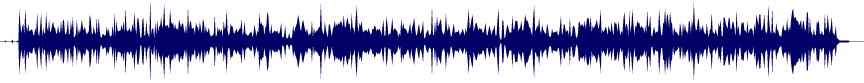 waveform of track #44891