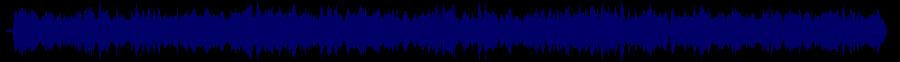 waveform of track #44896