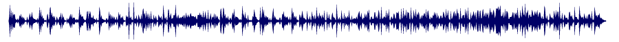 waveform of track #44901