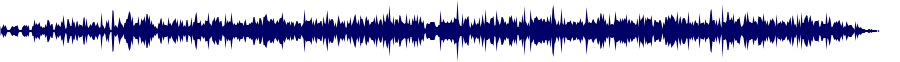 waveform of track #44905