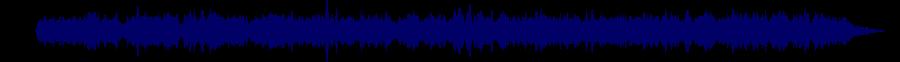 waveform of track #44911