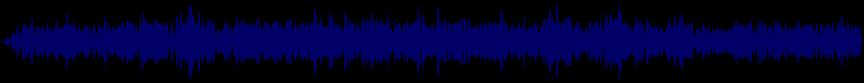 waveform of track #44921