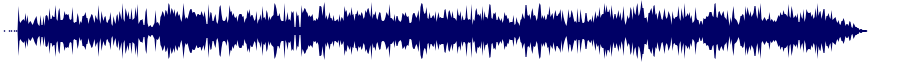 waveform of track #44924