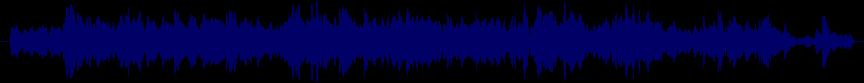 waveform of track #44939