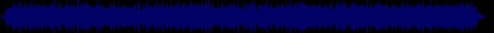 waveform of track #44944