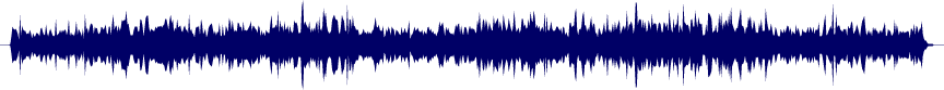 waveform of track #44948