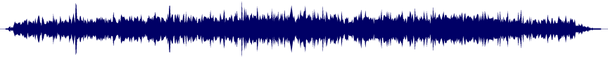 waveform of track #44951
