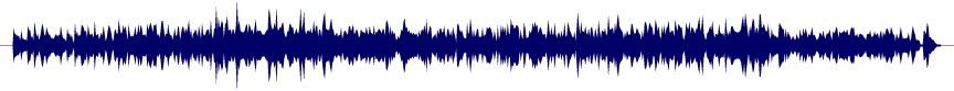 waveform of track #44957