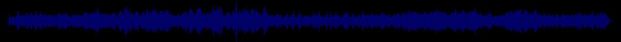 waveform of track #44962