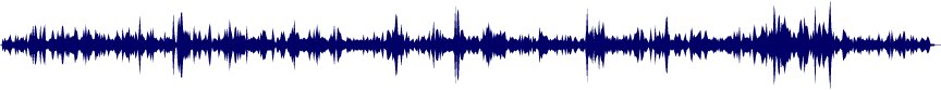 waveform of track #44973