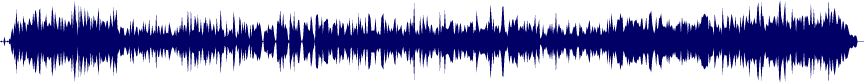 waveform of track #44984