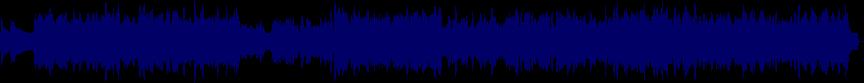 waveform of track #44994