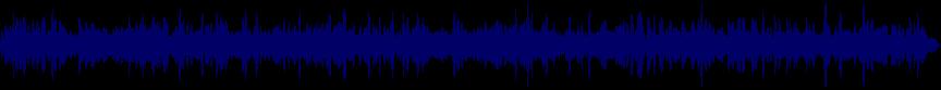 waveform of track #4509