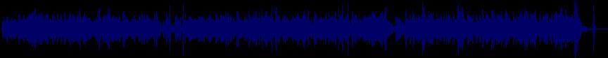 waveform of track #4510