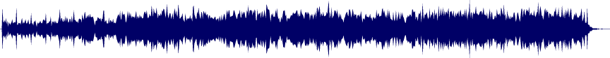 waveform of track #4531
