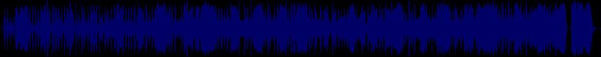 waveform of track #4534