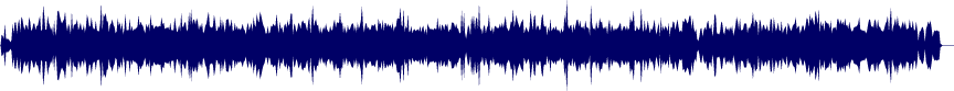 waveform of track #4594