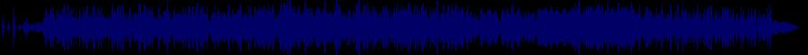 waveform of track #45003