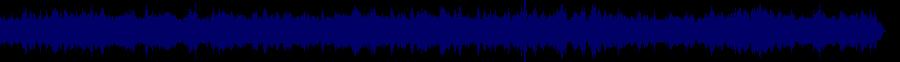 waveform of track #45006