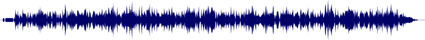 waveform of track #45021