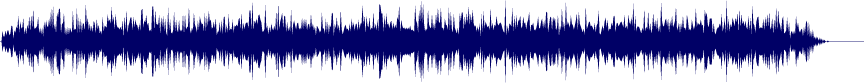 waveform of track #45024