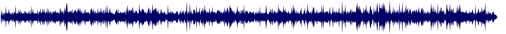 waveform of track #45039