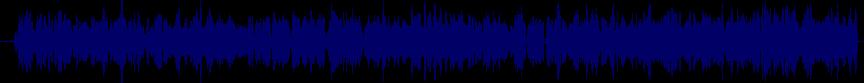 waveform of track #45041