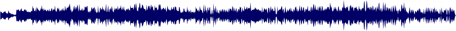waveform of track #45047
