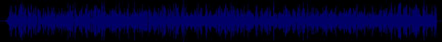 waveform of track #45053