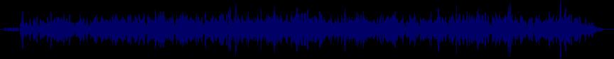 waveform of track #45061