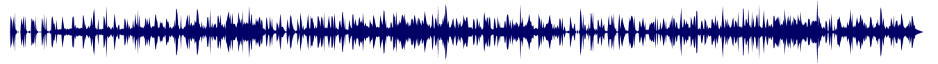 waveform of track #45074