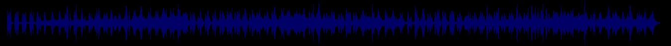 waveform of track #45074