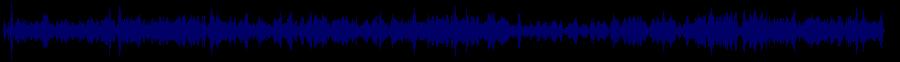 waveform of track #45086