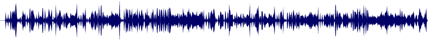 waveform of track #45088