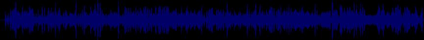 waveform of track #45089